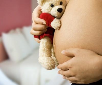 A tale of three pregnancies