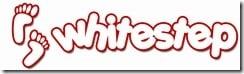 whitestep_logo