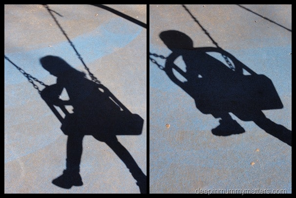 087/366 – My favourite shadows