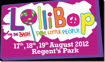 Lollibop Super Early Bird Tickets on Sale Now!