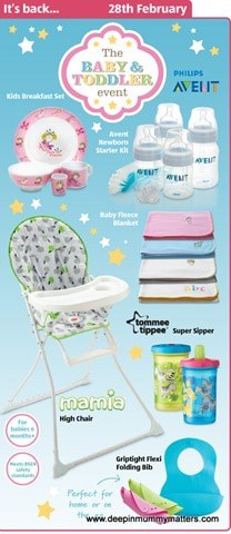 grab a bargain in the aldi baby toddler event mummy. Black Bedroom Furniture Sets. Home Design Ideas