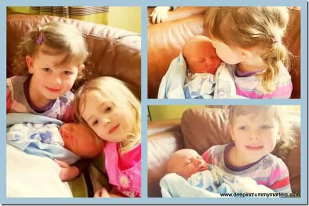 033/365-2013 – When Jelly Bean met Ella 1