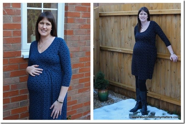 Review: The Essential One – Perfect for Mums-to-Be, Babies and Nursing!
