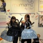 Review: Mamami Changing Bag