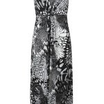 Get the Most Out of Summer with Marvellous Maxi Dresses