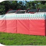 Olpro Windbreak