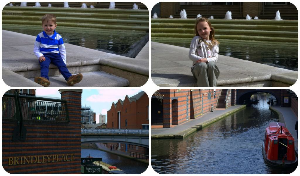 Brindley Place2