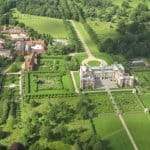 Lollibop 2014 announces new venue: Hatfield House