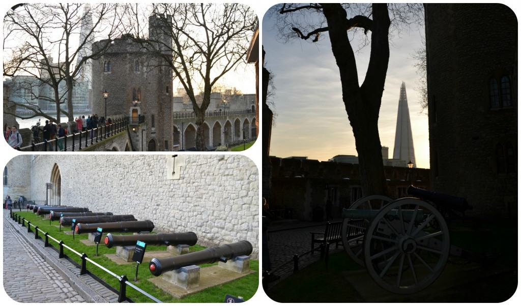 Tower of London4