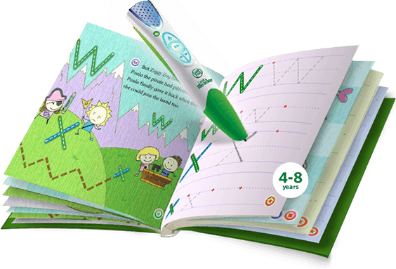 LeapReader – Teacher Testimonials