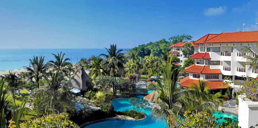 Grand-Mirage-Resort-&-Thalasso_-resort