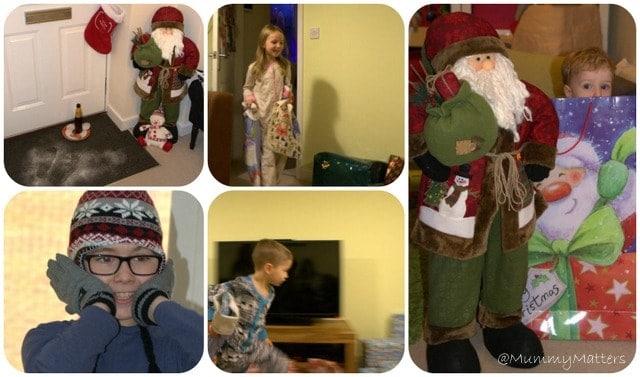 Mummy Matters Christmas 2014