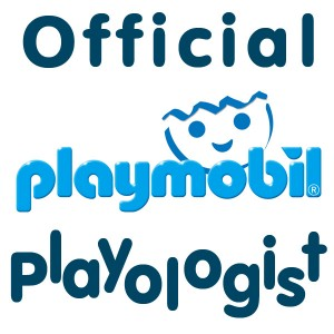 Playologist Logo Web