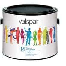 ProductInfo_Valspar_Paint_WallCeiling