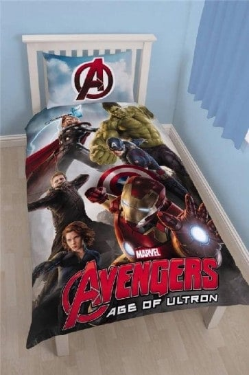 age_of_ultron_quilt_set_panel