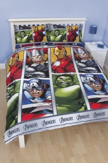 marvel_comics_avengers_quilt_set_rotary_1