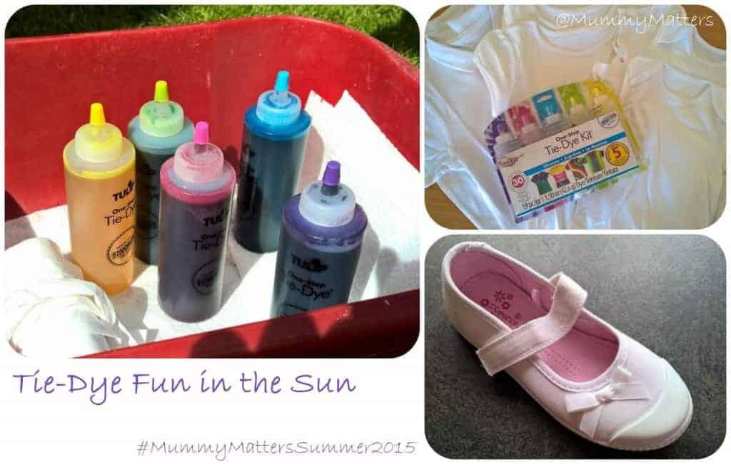 #MummyMattersSummer2015