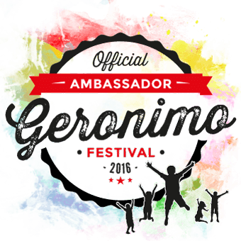 Geronimo_Official-Ambassador_Small