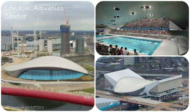 European Aquatics Championships 2016