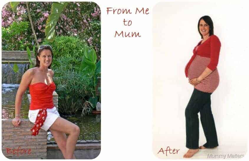Mummy Matters