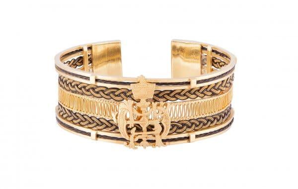 Kavador Bracelet
