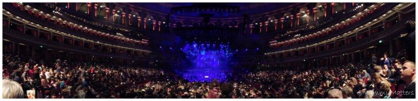 #OrchestralAdventure