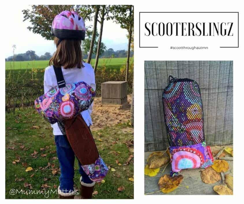 scooterslingz