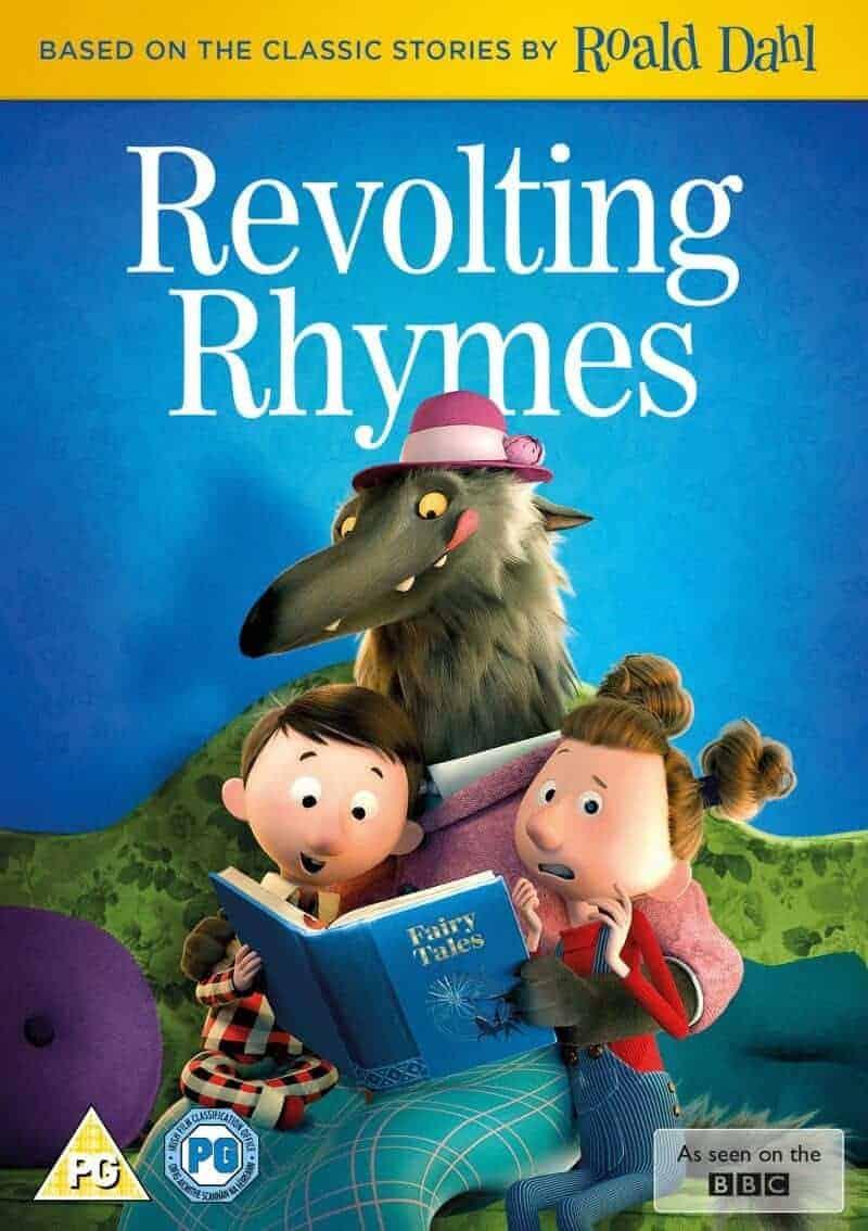 Revolting-Rhymes-DVD_2D
