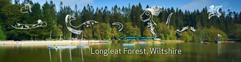Center Parcs longleat