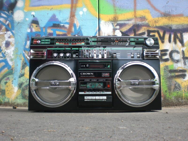ghettoblaster-radio-recorder-boombox-old-school-159613