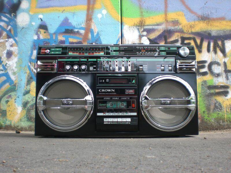 ghettoblaster-radio-recorder-boombox-old-school-159613