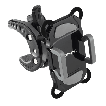 The Expand Bike Mount
