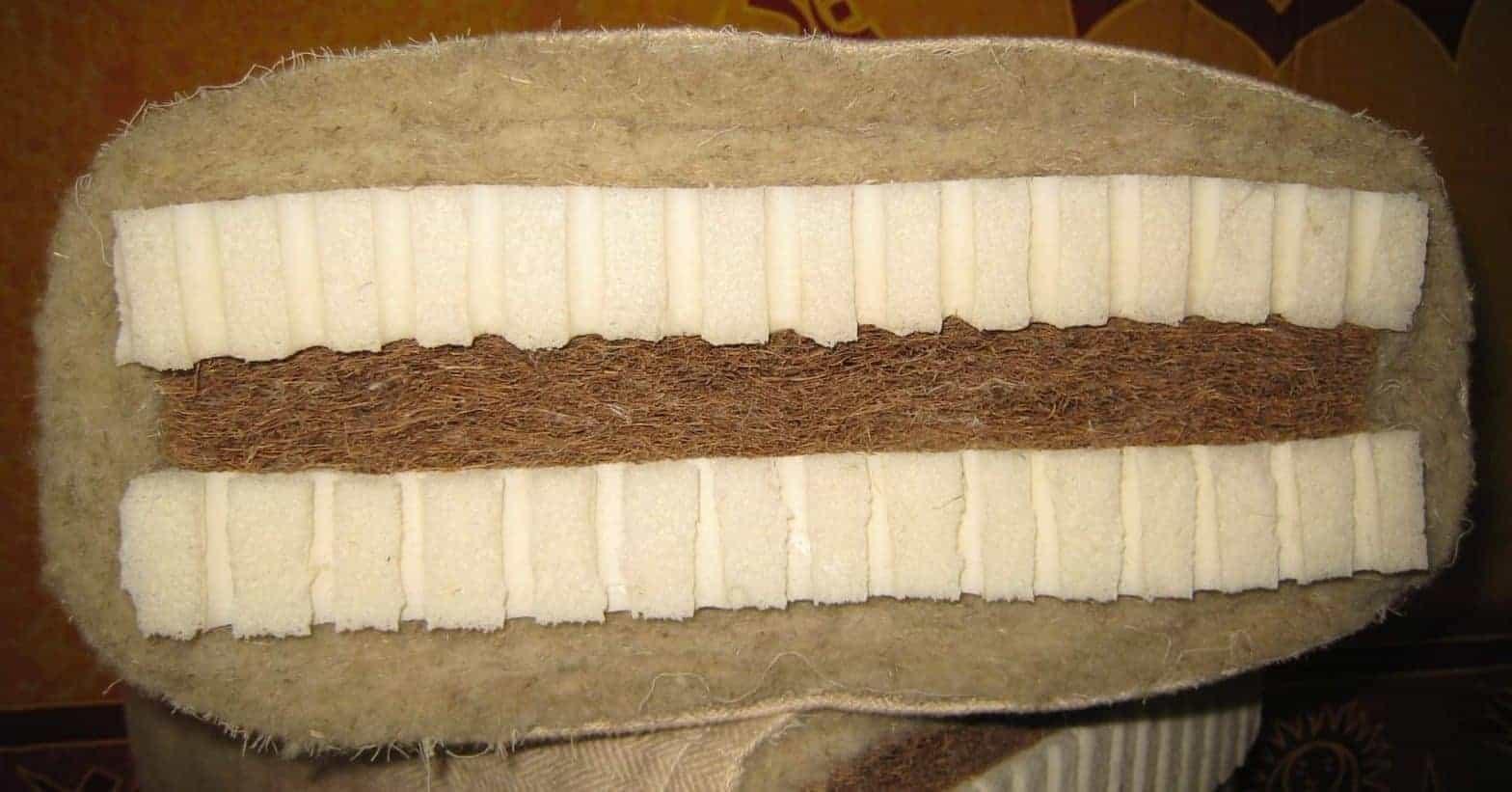 Mattress-coconutfibre+foam+hemp-_and_sheepwool_PNr°0085