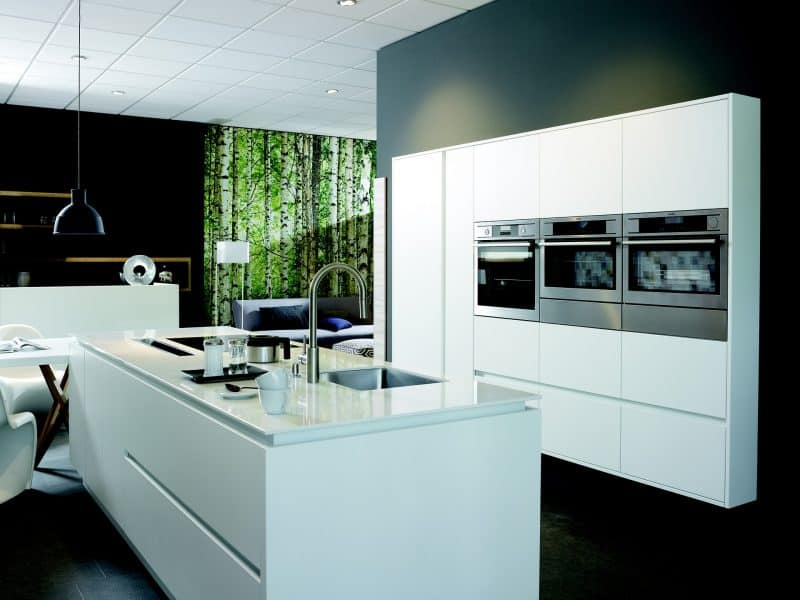 designing-a-galley-kitchen