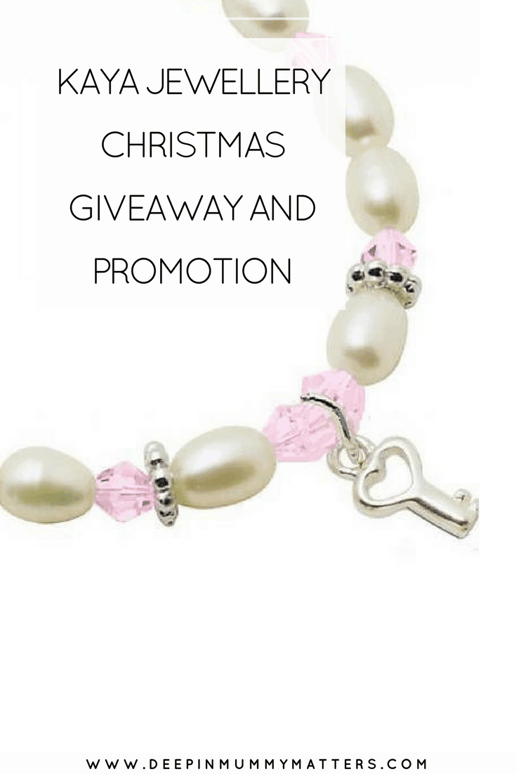 KAYA JEWELLERY CHRISTMAS GIVEAWAY AND PROMOTION (1)