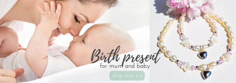 mother-and-daughter-bracelets