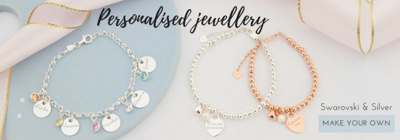 personalised-jewellery