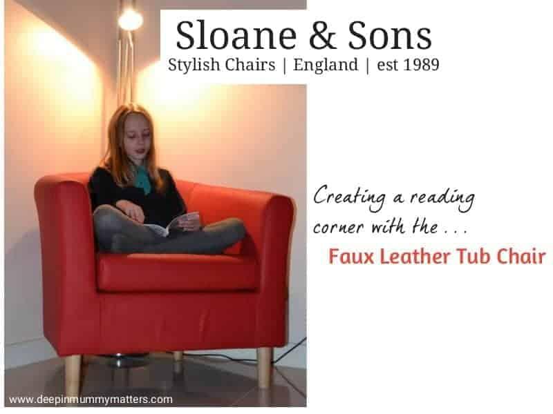 Sloane & Sons