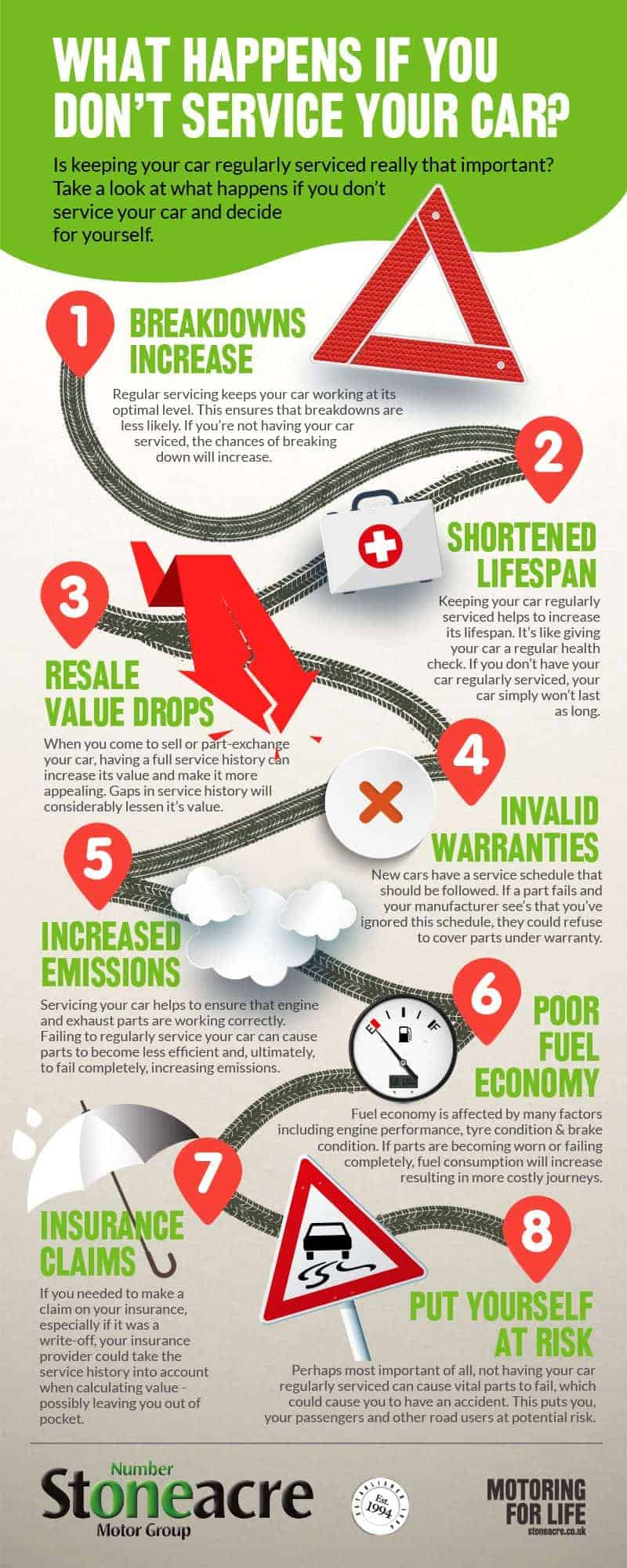 what-happens-if-you-dont-service-your-car-infographic