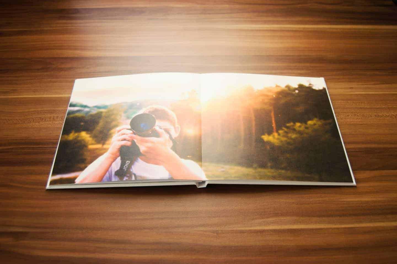 Photo gift