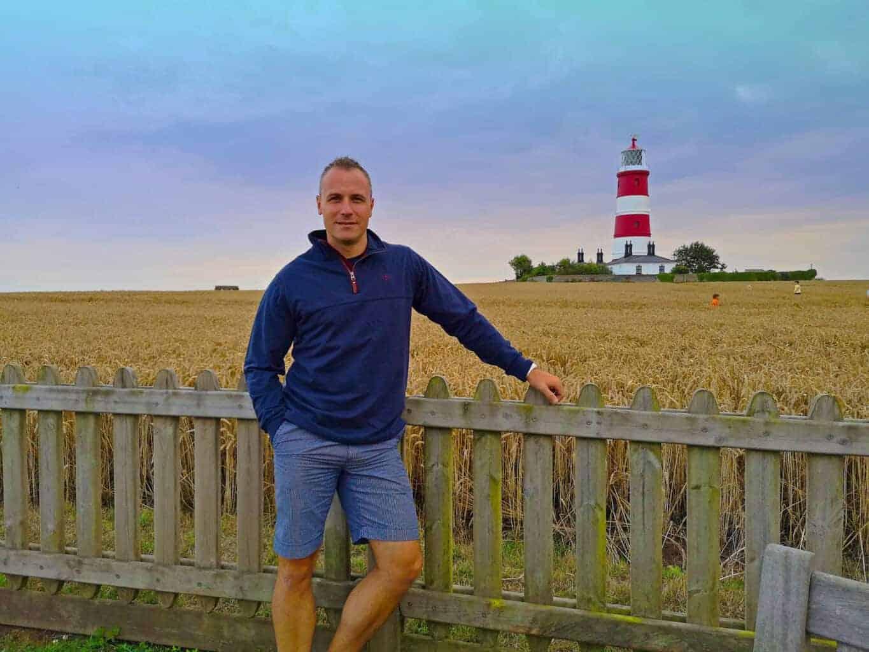Lighthouse Clothing