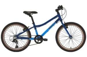 Pinnacle Ash 20 Inch 2019 Kids Bike