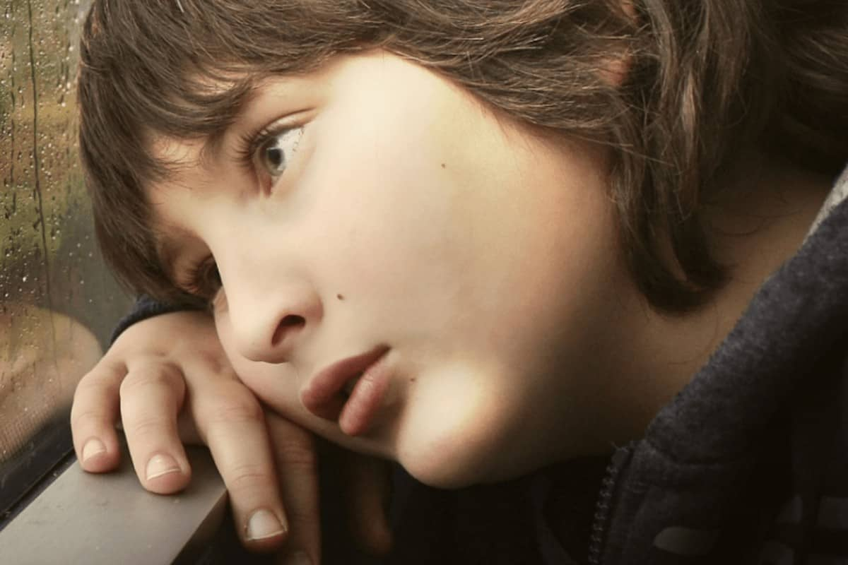 How to Help Your Kids Manage Their Emotions Better