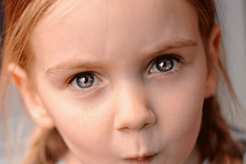 How to help your kids deal with anger and negativity