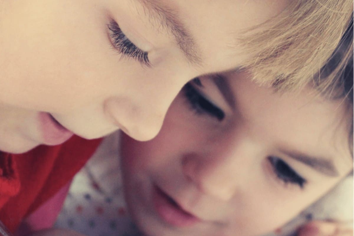 How to Help your Kids Stop Being Mean to Other Kids