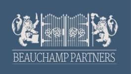 Beauchamp-Partners