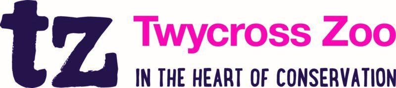 Twycross-Zoo