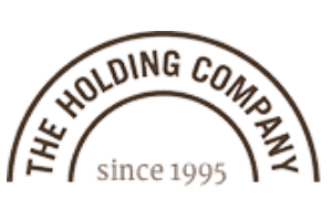 The Holding Company