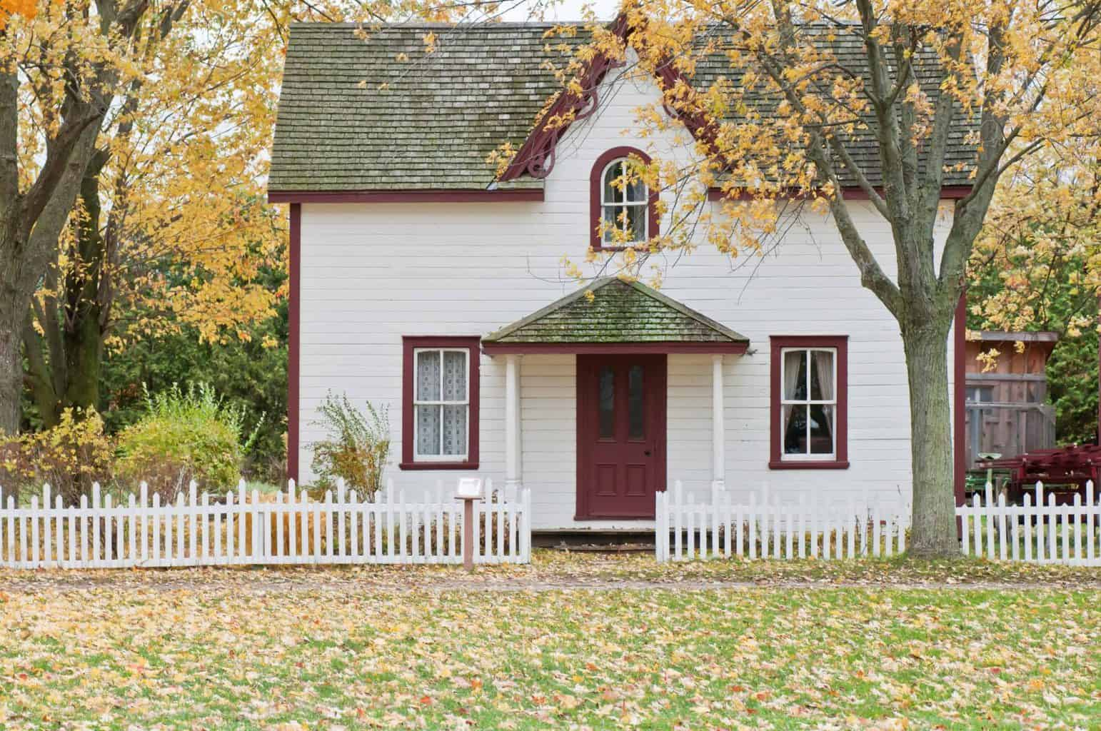 Plumbing Tips for This Autumn