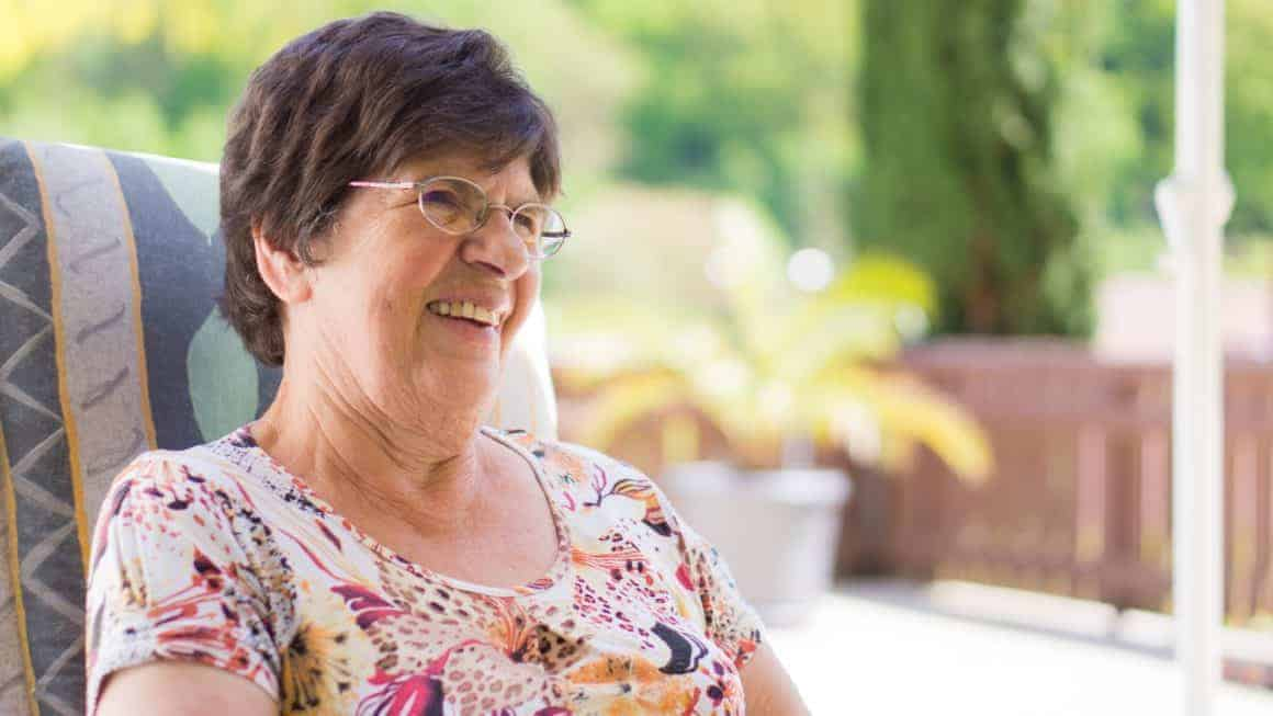 5 Benefits of Memory Care Assisted Living